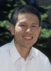 Joseph Cheng