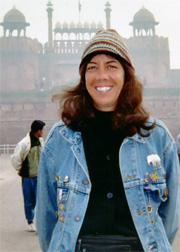 Jodi Cohen