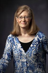 Diane Birr