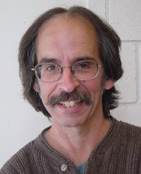 Ron Denson
