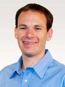 David Gondek