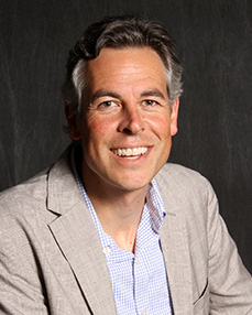 David Hajjar