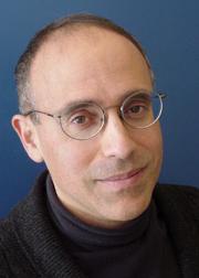 Anthony DiRenzo