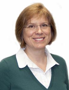 Diane Long