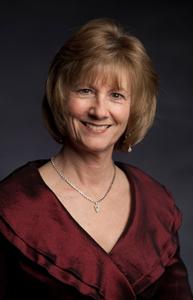 Deborah Montgomery