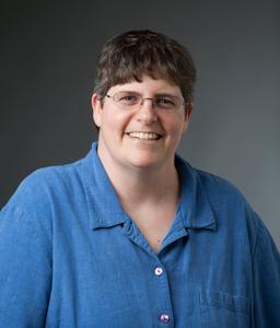 Deborah Rifkin
