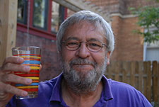 David Turkon