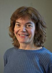 Elizabeth Simkin