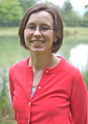 Emilie Wiesner