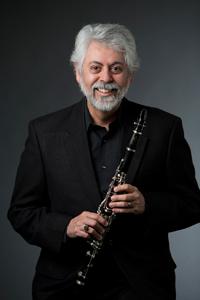 Michael Galvan