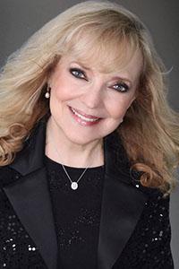 Janet Galvan