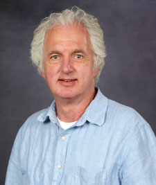 Gary Ingraham