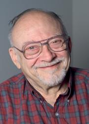 Heinz Koch