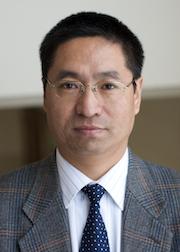 Hongwei Guan