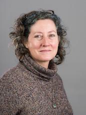 Heidi Hopkins