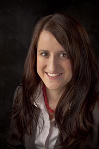 Heather Linton