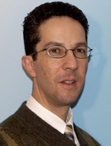 Juan Arroyo