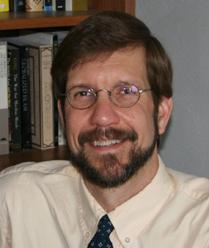 Jason Freitag