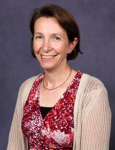 Julie Fromer
