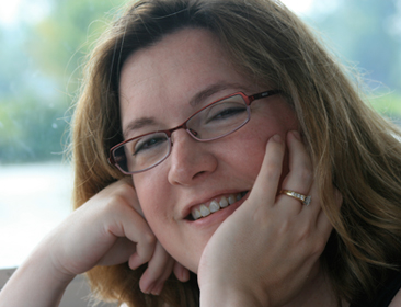 Jennifer Hayghe