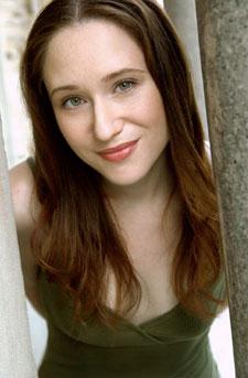 Jennifer Herzog