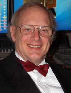 Jon Hilton