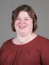 Jennifer Iglthaler