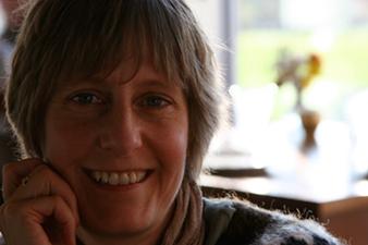 Julia Lapp