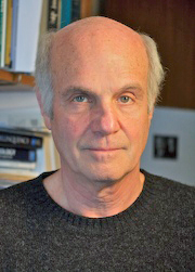 Jonathan Laskowitz