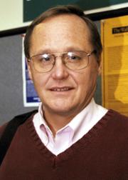 Jeff Lippitt