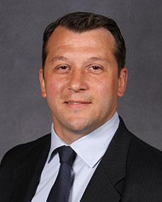 Jason Muenzen