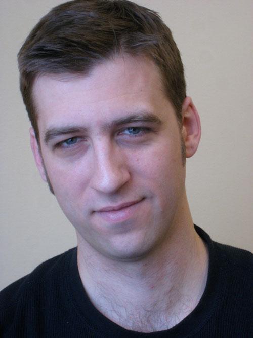 Joseph Murtagh