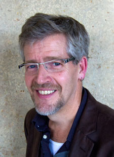 Jim Overhiser