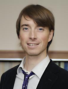 Jonathan Peeters