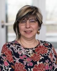 Judith Pena-Shaff