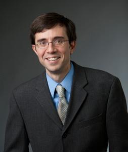 Jorge V Grossmann