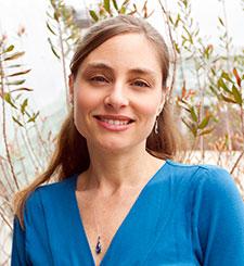 Jana Waller