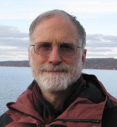 Brian Karafin