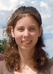Kelley D. Sullivan