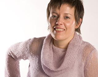 Kati Lustyik