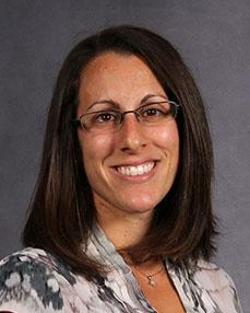 Kayleigh Plumeau