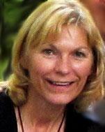 Kathy Schlough