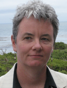 Leslie W. Lewis