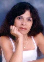 Marian MacCurdy