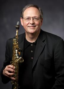 Steven Mauk