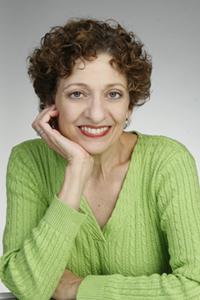 Mary Corsaro