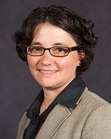 Melinda Cozzolino
