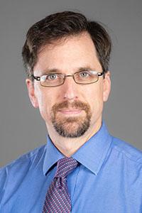 Matthew C. Sullivan