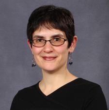 Maria DiFrancesco