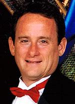 Marc E. Greene